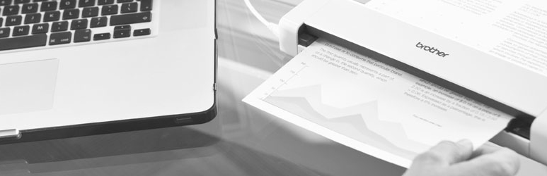 Les meilleurs scanners portables
