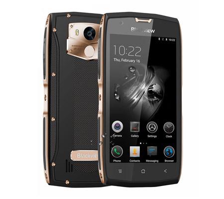 Smartphone from Phatcatz Gizmo