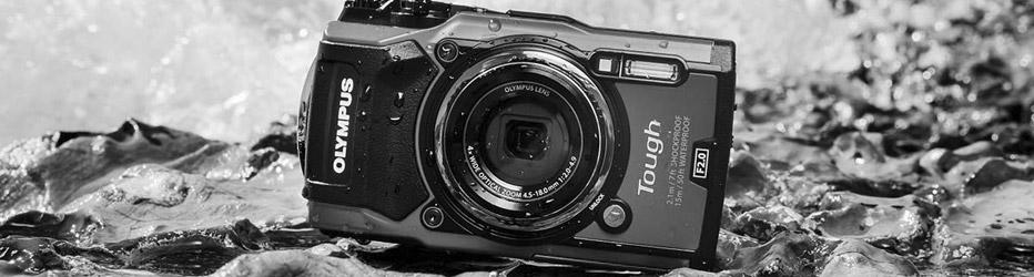 Andreas Gursky | Apprendre - Les bases de la photo - Tutoriels simples