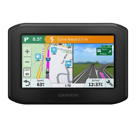 Garmin Zumo 346 et Zumo 396 - Les meilleurs GPS moto pas cher