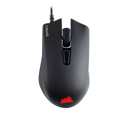 Corsair Harpoon RGB - La meilleure souris gamer pas cher ?