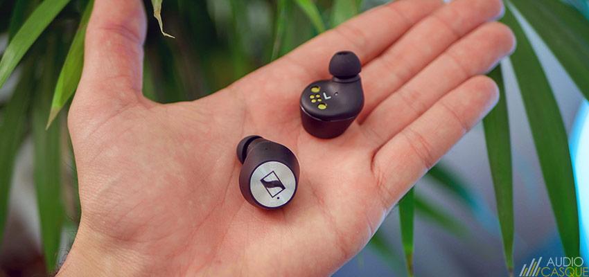 Les meilleures écouteurs Bluetooth sans-fil ?