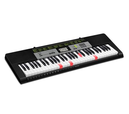 Casio LP 135 - Un clavier midi facile à prendre en mains