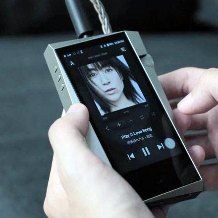 Baladeur Audiophile : Comparatif et Meilleurs Modèles 2020