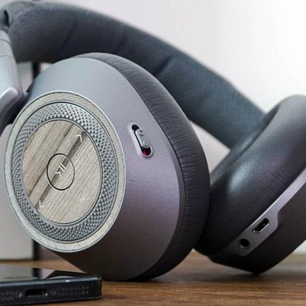 Casque Bluetooth : Comparatif et Meilleurs Modèles 2020