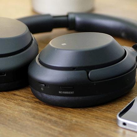 Casque Réduction de Bruit Active : Comparatif et Meilleurs Modèles 2020