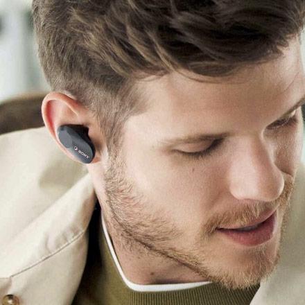 Ecouteurs Bluetooth : Comparatif et Meilleurs Modèles 2020
