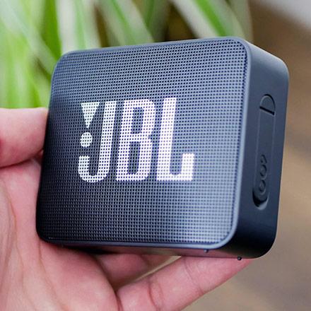 Enceinte Bluetooth Miniature : Comparatif et Meilleurs Modèles 2020