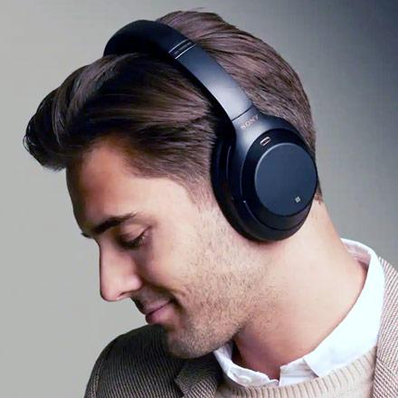Casque Audio : Comparatif et Meilleurs Modèles 2020